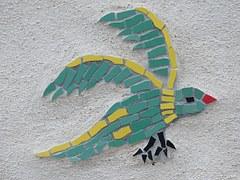 mosaik6